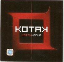 Cover_kotak