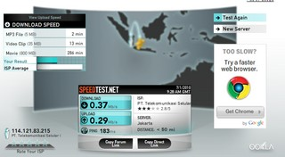 Speedtest_Flash_2