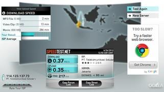 Speedtest_Flash
