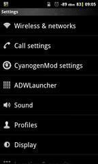 Screenshot-1334628345250