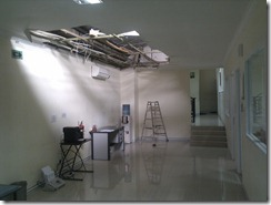 CameraZOOM-20121226113600289