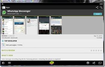ScreenShot491