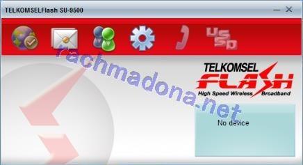 Speedup Modems Drivers Download Windows Driver Download